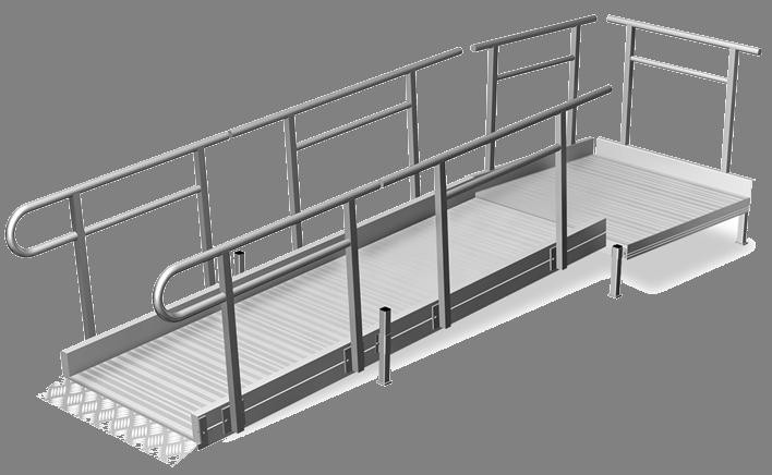 Escalier erp norme - Escalier electrique interieur ...